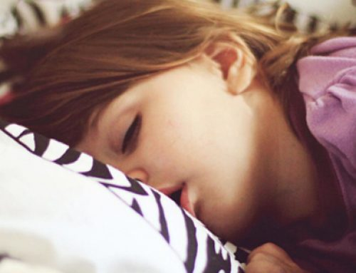 Ten Effective Tips to help a Toddler get to Sleep
